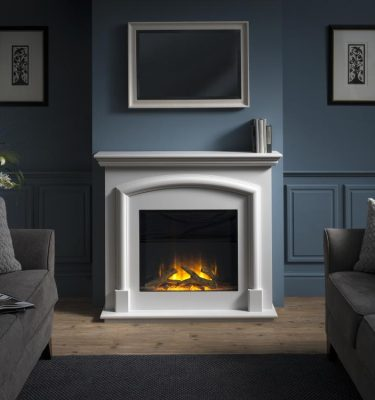 Electric Fires Ni Northern Ireland S Premier Supplier Of